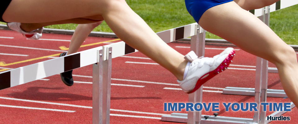 hurdles_coaching-1