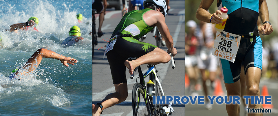 triathlon-coaching